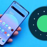 43597 Мы установили Android 11 на Oneplus 8 pro и на Pixel 3a XL. Угадайте, кто превратился в кирпич?