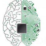 43643 Нейроморфні комп'ютери: чому вони вважаються перспективними