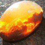 43867 Самые завораживающие камни в мире