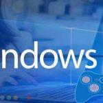 43895 Як без додаткових програм в іграх на Windows 10 бачити частоту кадрів