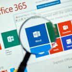 43210 Як редагувати файл PDF у Microsoft Word