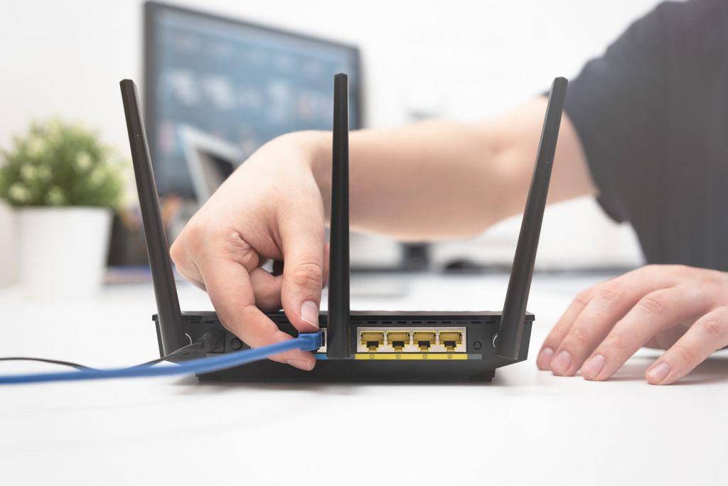 44022 5 речей, про які варто згадати перед покупкою нового роутера Wi-Fi