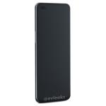 """44130 Повні характеристики OnePlus Nord: 6.44"""" дисплей, сканер відбитків під екраном, акумулятор ємністю 4115 маг"""