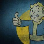 44019 Серіалу у всесвіті Fallout бути. Його знімуть автори «Світу Дикого Заходу»