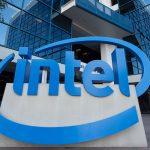 44364 Схоже, проблеми Intel — це надовго. Перехід на наступний техпроцес теж затягнеться