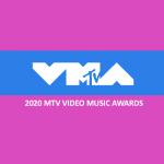 44136 Церемонія вручення премії «MTV Video Music Awards» пройде без глядачів