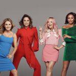 44182 У 2021 році вийде документальний фільм про Spice Girl