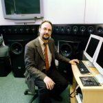 44326 Як дивне файлове розширення зробило музичну революцію: MP3 виповнилося 25 років