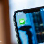 44067 Як на iPhone приховати іконку певного додатка