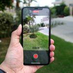 43994 Як на iPhone записувати відео відразу з фоновою музикою