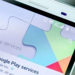 44133 Як відсутність Google Play у Китаї призвела до того, що ваш смартфон пропускає повідомлення