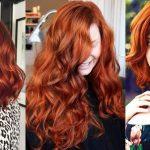 44222 Як визначити в домашніх умовах тип волосся і шкіри голови