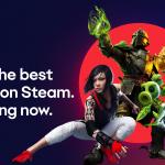 44603 EA Play станет доступен в Steam начиная с 31 августа