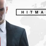 44700 Epic Games Store раздает Hitman и Shadowrun Collection