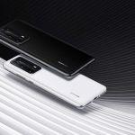 44539 Huawei вирішила сама виробляти собі мобільні платформи. Хоча шлях їй чекає довгий і важкий