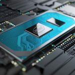 44435 Линейка мобильных процессоров Intel в следующем году станет намного интереснее