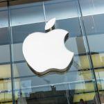 44407 Представитель Apple подтвердил, что новые iPhone в этом году задержатся на «пару недель»