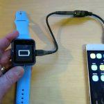 44542 Як перетворити смартфон на повербанк