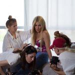 44983 Alena Omargalieva у свій день народження пішла від Tamerlana та… представила сольний кліп