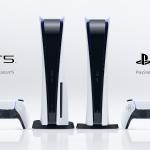 44939 Bloomberg: стоимость PlayStation 5 Digital Edition составит менее $400