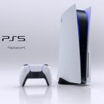 44775 Із трейлеру Call of Duty: Black Ops стало відомо, коли та в якому регіоні стартують продажі PlayStation 5