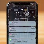 45013 Як на iPhone видаляти нотифікації масово