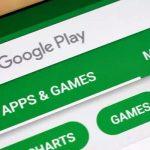 45025 Як повернути гроші за куплений додаток Android