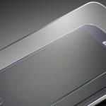 45001 Як виготовляють захисне скло для смартфонів: розповідає виробник