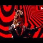 45435 Маскарад 2020: дивитися онлайн 4 випуск шоу