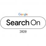 45295 Google анонсировала мероприятие Search On, которое пройдет 15 октября