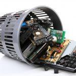 45298 На сміттєзвалищі опинилося $57 млрд у вигляді викинутої електроніки – дослідження