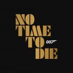 45149 Новый фильм о Джеймсе Бонде «Не время умирать» вновь перенесли — на 2021 год