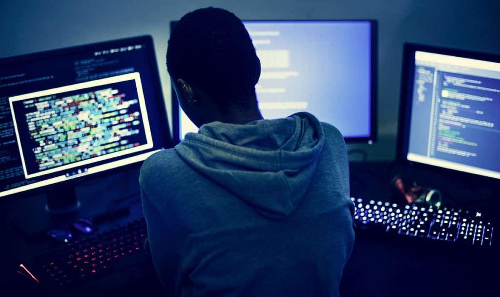 45433 Програмісти в нинішньому вигляді можуть зникнути до 2030 року