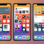 45237 Як змусити iOS 14 знову показувати нові додатки на домашньому екрані