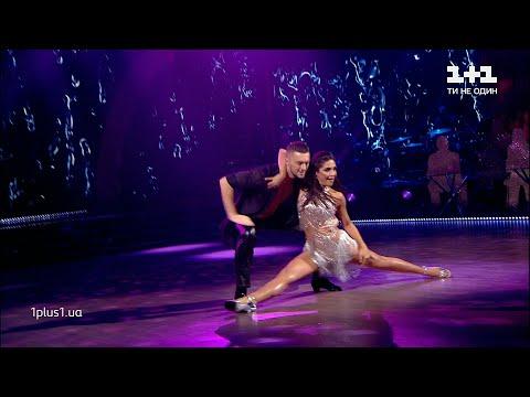 45770 Танці з зірками 2020: дивитися онлайн 13 випуск шоу