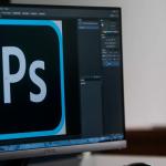 45709 Adobe выпустила ARM бета-версию Photoshop для Windows и macOS