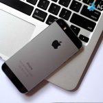 45829 Apple виступає проти закону про заборону використання примусової праці в Китаї