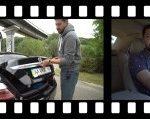 45635 Honda Legend: премиальные эмоции и ценник на обслуживание. Honda Legend