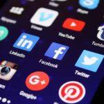 45839 Можна не встановлювати Facebook, Instagram, Twitter в телефон: користуйтеся обгортками