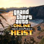45757 Rockstar анонсировала соло-ограбление в GTA Online «The Cayo Perico Heist»