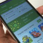 45747 Як серед схожих додатків вибрати найкращий на Android