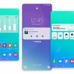 45953 Samsung опубликовала график обновлений смартфонов до Android 11 для Европы