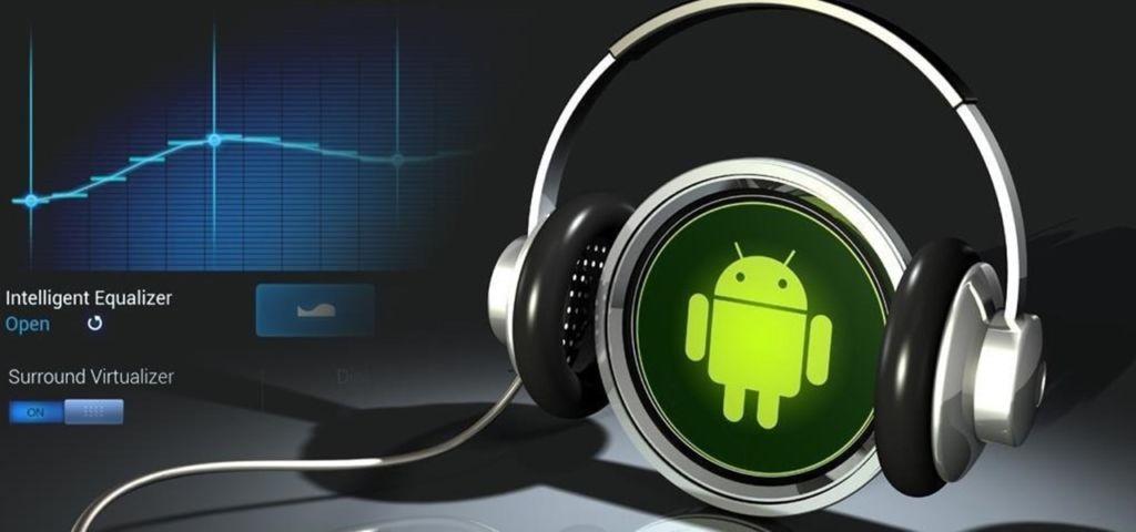 45888 Як на Android відтворювати звук із двох додатків одночасно