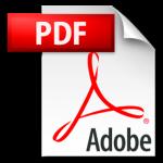 45974 Як на Android зберігати веб-сторінки в PDF