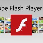 46327 Adobe зупинила залізницю цілого міста, вбивши Flash