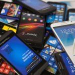 46296 Android знецінюються удвічі швидше, ніж iPhone