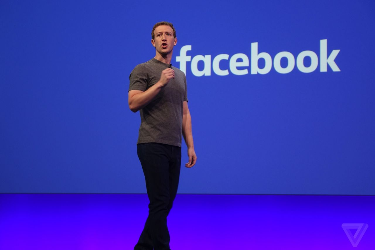 46198 Чи варто Facebook боятися нового президента США?