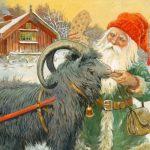 46181 Главные зимние волшебники – кто они?