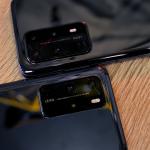 46325 Huawei рассматривает возможность продажи премиальных линеек смартфонов P и Mate [Обновлено: официальное заявление Huawei]