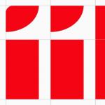 46159 OnePlus опубликовала список устройств, которые получат обновление до Oxygen OS 11